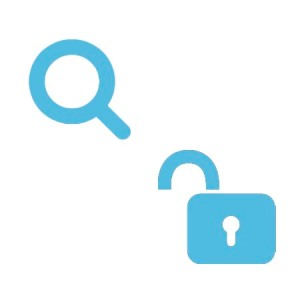 Transparència_Opendata