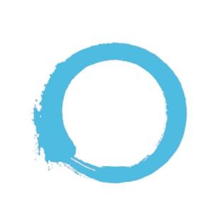 Lean Circle