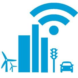 Tendencia Smart Cities Netaholica