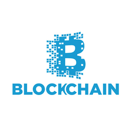 Blockchain Tendencias Sociales