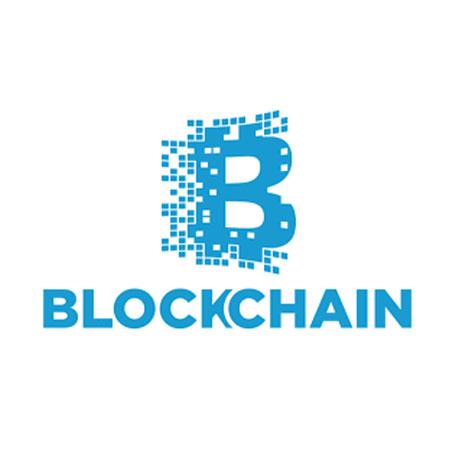 Blockchain Tendencias Sociales